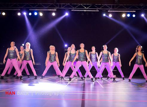 Han Balk Agios Dance-in 2014-0886.jpg