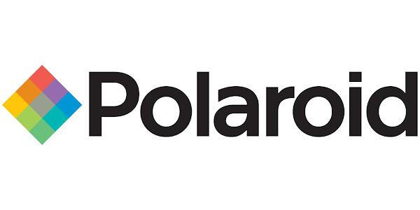 Polaroid announces Android phones