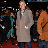 OIC - ENTSIMAGES.COM - Jeremy Vine at the  People, Places and Things - press night in London 23rd March 2016 Photo Mobis Photos/OIC 0203 174 1069