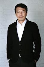 Dai Li Ren  China Actor