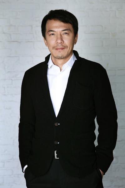 Leon Dai Liren China Actor