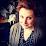 Suzi Piker's profile photo