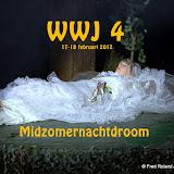 WWJ 4 Midzomernachtdroom