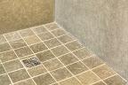 Mara Limestone Tiles