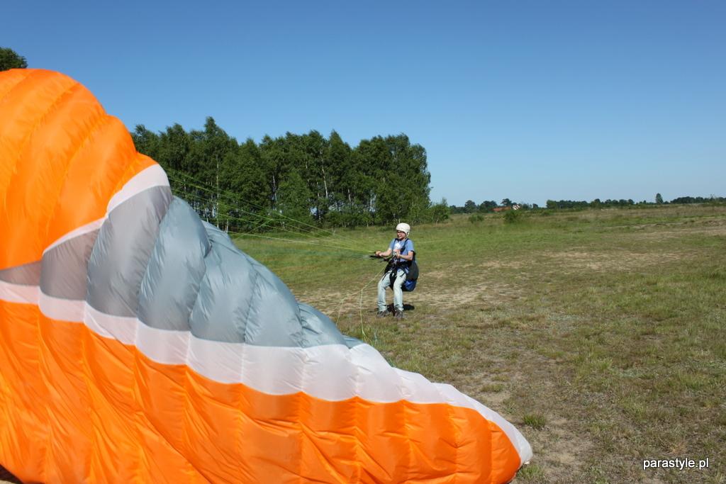 Szkolenia paralotniowe Czerwiec 2011 - IMG_6727.JPG