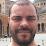 Marcos Rogério's profile photo