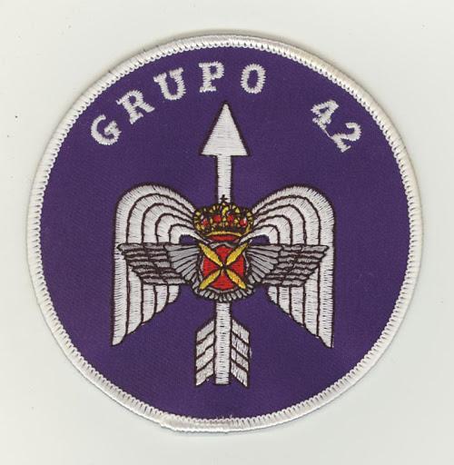 SpanishAF GRUPO 42 v2.JPG