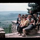 dia062-017-1968-tabor-szigliget.jpg