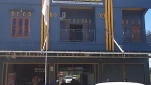 Banpenda Muratara Tutup Mulut Soal Target PAD