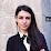 Paola Sommella's profile photo