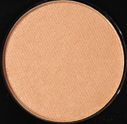 CopperflieldSatinEyeshadowMAC
