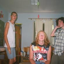 Taborjenje, Lahinja 2005 1. del - img_1203.jpg
