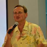 Wojciech Cejrowski, znany podróżnik, publicysta i dziennikarz. Zdjęcia Agnieszka Sulewska, E.Gurtler - DSC_4251.JPG