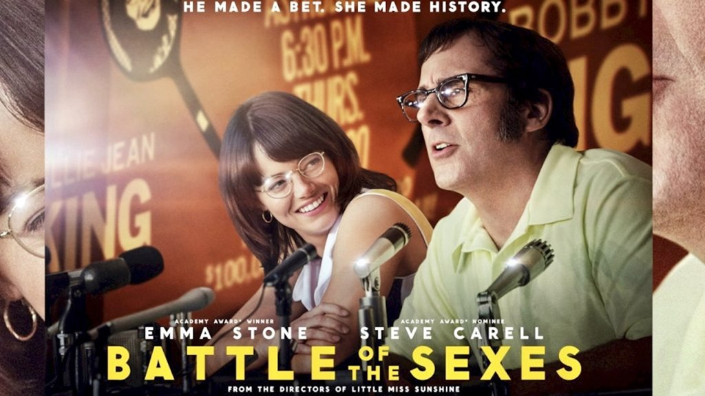 [Battle+of+the+Sexes+movie+poster%5B6%5D]