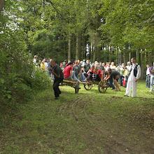 Gastro rally, Jakobersko 2010 - _0127981.JPG