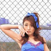 Bomb.TV 2007-09 Yoko Kumada BombTV-ky031.jpg