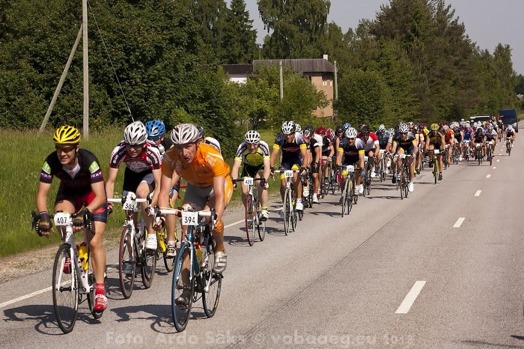 2013.06.02 SEB 32. Tartu Rattaralli 135 ja 65 km - AS20130602TRR_227S.jpg