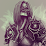 Ennsiferum NaOH's profile photo
