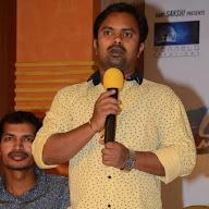 Maa Abbai Press Meet