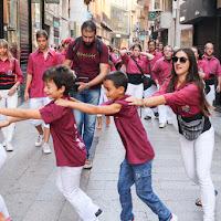 Diada Sant Miquel 27-09-2015 - 2015_09_27-Diada Festa Major Tardor Sant Miquel Lleida-57.jpg
