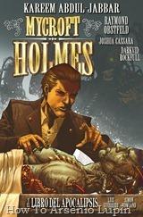 mycroft_holmes_and_the_apocalypse_handbook_02_001a