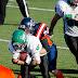 2012 Huskers at Broncos - _DSC7037-1.JPG