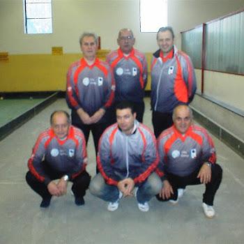 2005_12-17  Brescia Campionato Societa