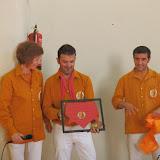 Mercat del Ram 2014 - P4130673.JPG