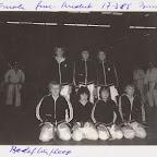 1985-03-17 - Gemeentekrediet-6.jpg