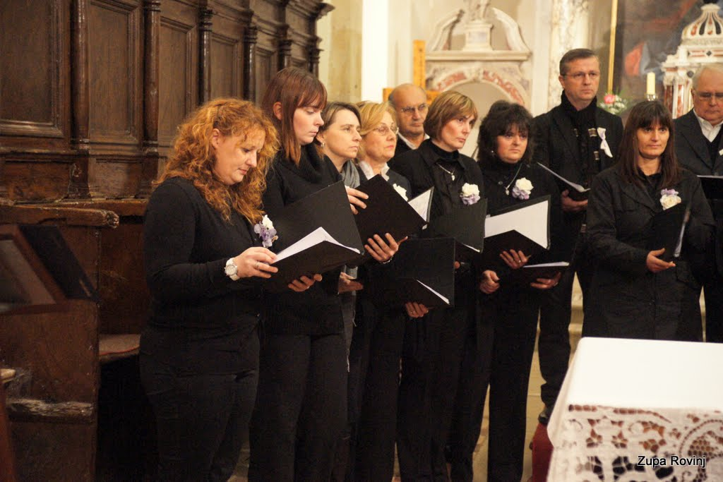 Nastup zborova 2011 - DSC03116.JPG