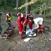 Reševanje Čreta - 211020121548.jpg