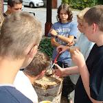 Kamp jongens Velzeke 09 - deel 3 - DSC04624.JPG