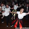 20080920 Showteam Reeuwijk Bruiloft 033.jpg