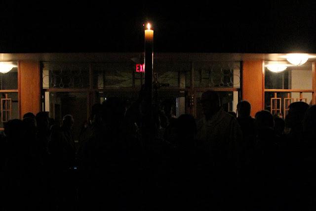 Easter Vigil 2015 - IMG_8427.JPG