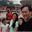 Jose J Parrado's profile photo