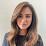 Rebecca Casamayor's profile photo
