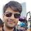 Haris Muhammad's profile photo