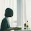 linhphanhoang hoang's profile photo