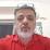 Tommaso Giannitelli's profile photo