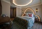 Фото 10 Romanse Hotel