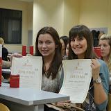 Dodela diploma, 26.12.2013. - DSC_8236.JPG