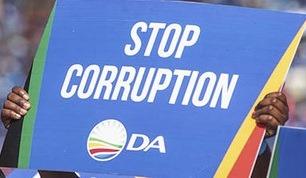 [Stop+Corruption+-+sm%5B7%5D]