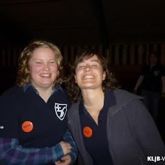 Erntedankfest2009Tag1