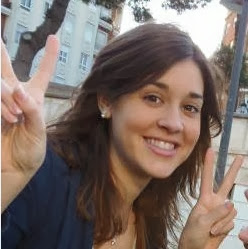 <strong>María Ballester</strong>