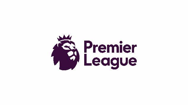 Premier League now the Richest Football League