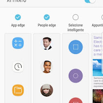 Samsung Android Oreo beta 1 (36).jpg