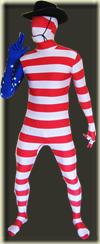 usa-flag-us_1470914015