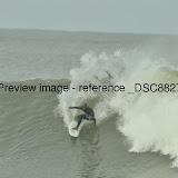 _DSC8827.JPG