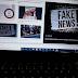 NOBEL DA PAZ DIZ QUE FACEBOOK FALHA EM COMBATER FAKE NEWS E PROPAGAÇÃO DE ÓDIO