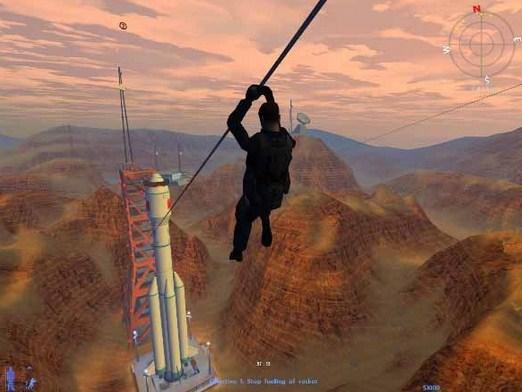 IGI 2 Covert Strike Full Download PC Game Free For Windows